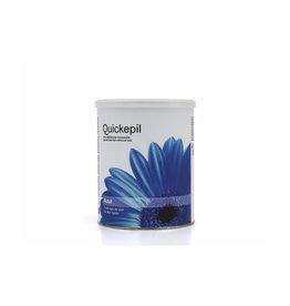 QUICKEPIL Hars Blik  Azuleen 800ml.