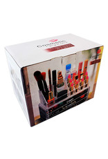 Mega Beauty Shop® Organizer - opbergdoos voor cosmetica - make-up -make-up organizer