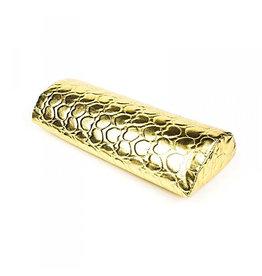 Mega Beauty Shop® Armsteun  gold
