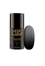 Mega Beauty Shop® Thermo gellak  5ml.   T25