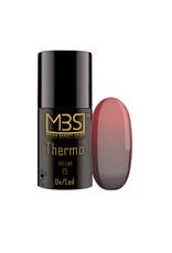 Mega Beauty Shop® Thermo gellak  5ml.   T15