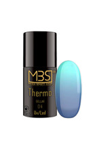 Mega Beauty Shop® Thermo gellak  5ml.   T004