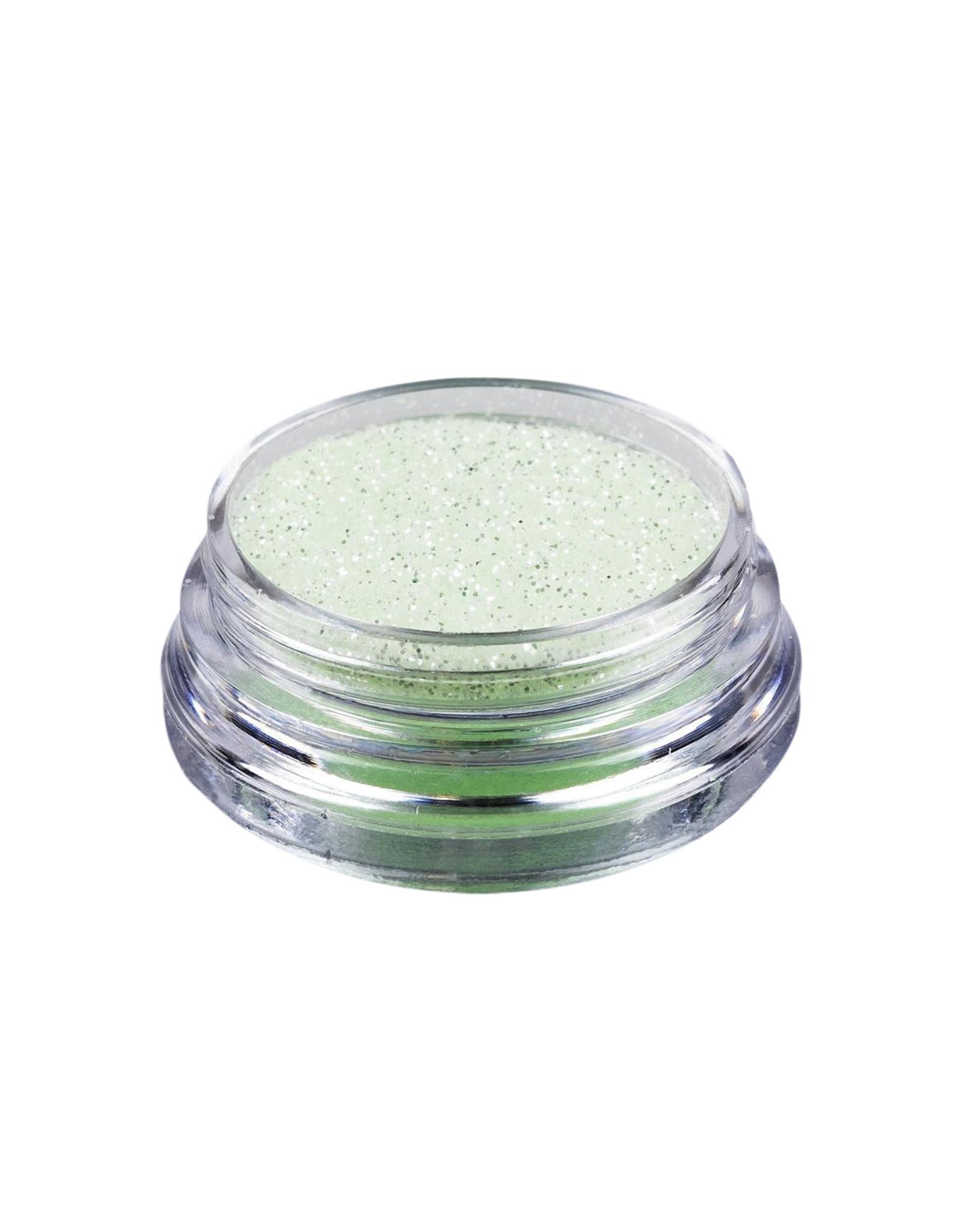 Mega Beauty Shop® Mirror glitter  (05)