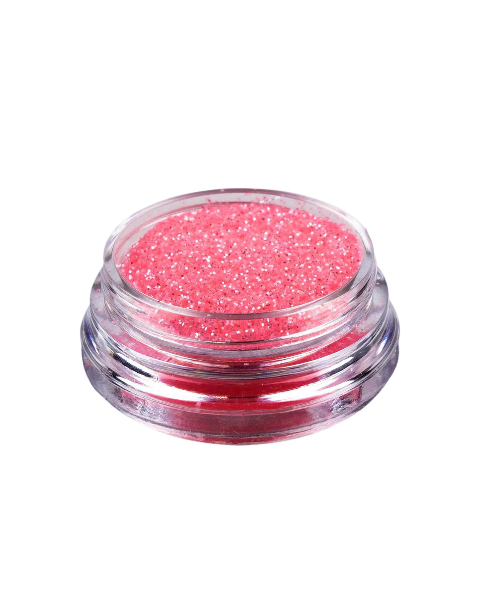 Mega Beauty Shop® Mirror glitter  (10)