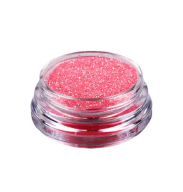 Mega Beauty Shop® Mirror glitter  (10)