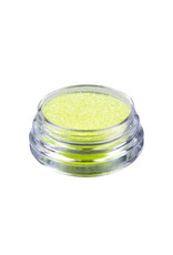 Mega Beauty Shop® Mirror glitter  (11)
