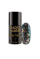 Mega Beauty Shop® PRO Gellak 5 ml (nr. D12)