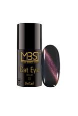 Mega Beauty Shop® Cat Eye Gellak (01)