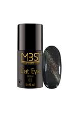 Mega Beauty Shop® Cat Eye Gellak (03)