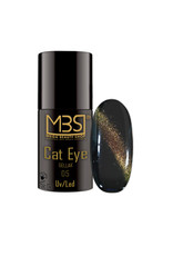 Mega Beauty Shop® Cat Eye Gellak (05)