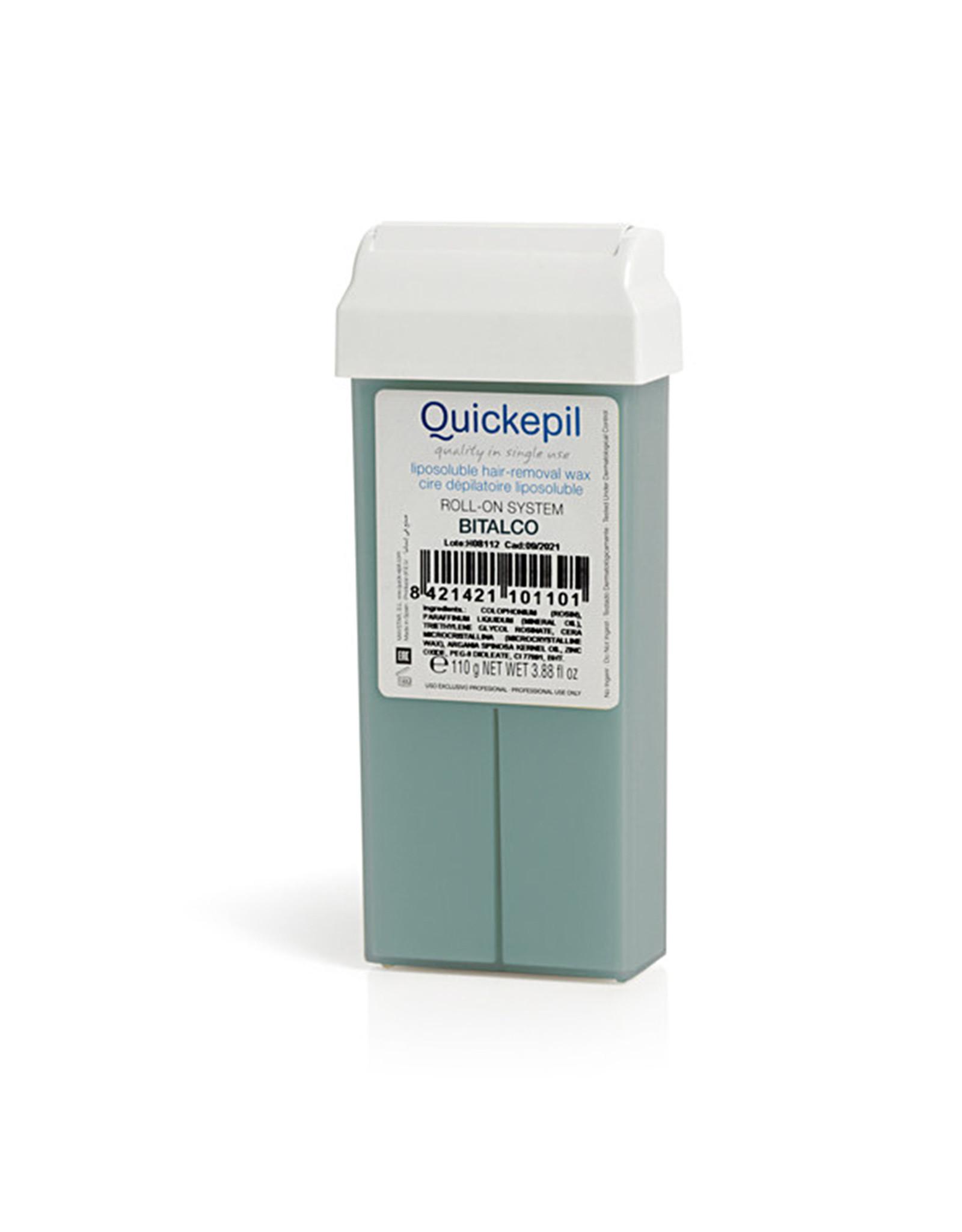 QUICKEPIL Harspatroon Bitalco 110 ml