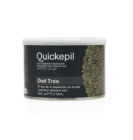 QUICKEPIL Hars Blik Oud Tree  400ml.