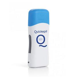 QUICKEPIL Quickepil harsverwarmer Basic 22 Watt