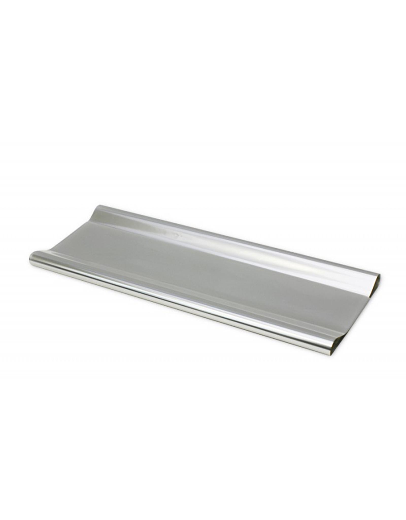 QUICKEPIL Bescherm folie voor harsverwarmer crystal