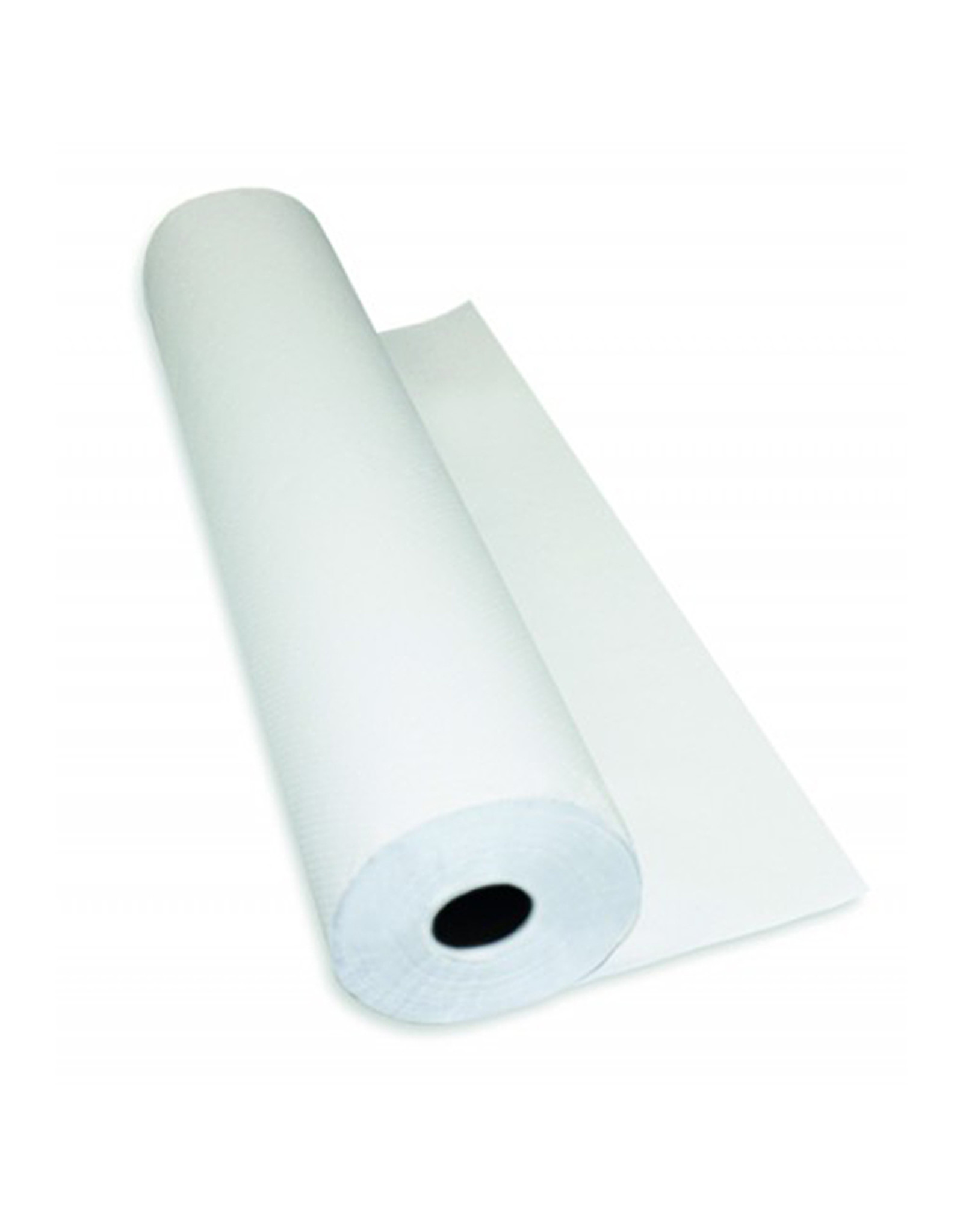 QUICKEPIL Papierrol vlieseline  60 cm x 80 m