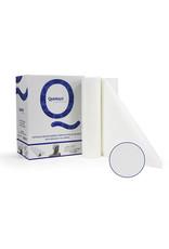 QUICKEPIL Quickepil Papier rol 60 cm x 60 m