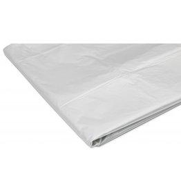 QUICKEPIL Polyethyleen Folie 160x200cm  (50 stuks)
