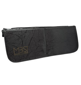 Mega Beauty Shop® Penselen Etui - Zwart