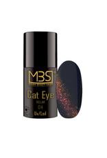 Mega Beauty Shop® Cat Eye Gellak (04)