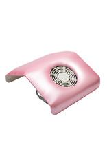 Mega Beauty Shop® Stofafzuiger Roze met één motor