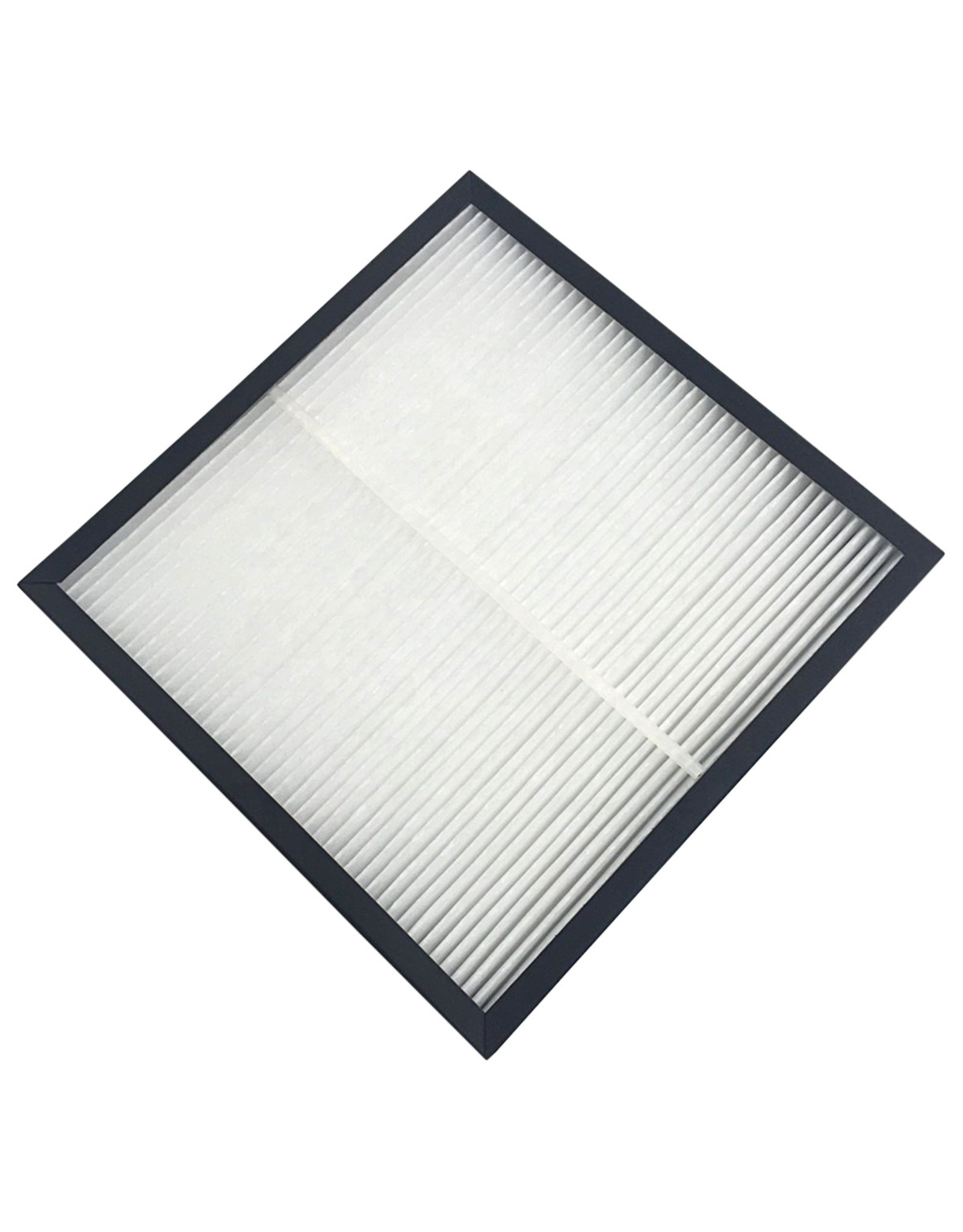 Mega Beauty Shop® Filter voor stofafzuiger MBS-FX-23
