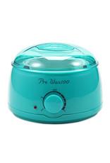 Mega Beauty Shop® Waxapparaat Pro Wax 100 starterset 7. Turquoise
