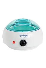 QUICKEPIL Waxapparaat Quickepil starterset 17. 110Watt
