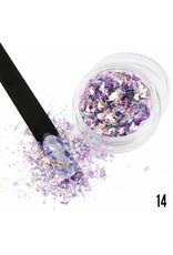Mega Beauty Shop® Broken mirror (14)
