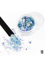 Mega Beauty Shop® Broken mirror (15)