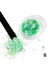 Mega Beauty Shop® Broken mirror (16)