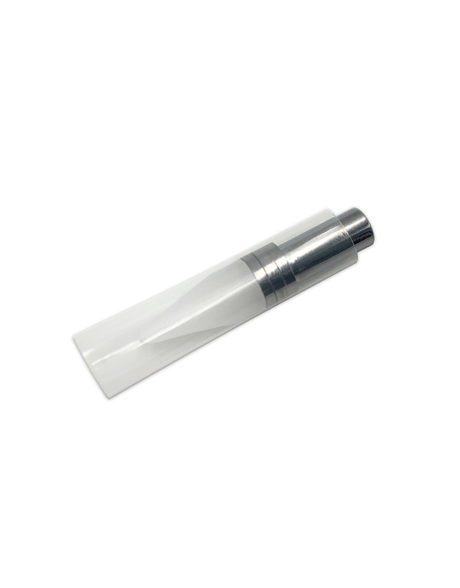 Mega Beauty Shop® Luxe dotting & nailart tool in1 (zwart)