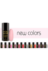 Mega Beauty Shop® PRO Gellak 5 ml (nr. 120)