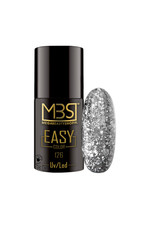 Mega Beauty Shop® PRO Gellak 5 ml (nr. 126)