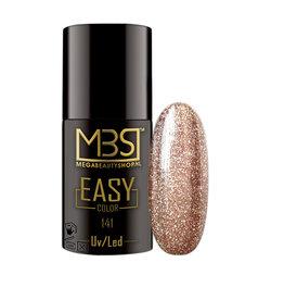 Mega Beauty Shop® PRO Gellak 5 ml (nr. 141)