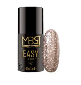 Mega Beauty Shop® PRO Gellak 5 ml (nr. 142)
