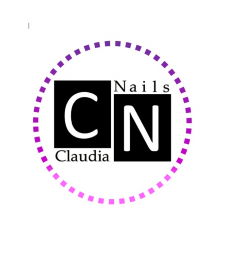 Claudianails.nl/Pedicure & nagelgroothandel Uw partner in beauty & nagelproducten.