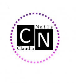 Claudianails.nl/Pedicure & nagelgroothandel Uw partner in beauty & nagelproducten.
