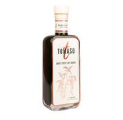 Tomasu Tomasu Sweet Spicy Soy Sauce 200ml