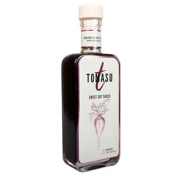Tomasu Tomasu Sweet Soy Sauce 200ml