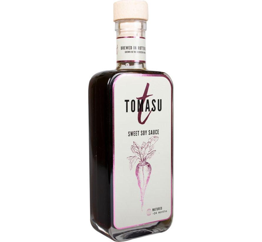 Tomasu Sweet Soy Sauce 200ml