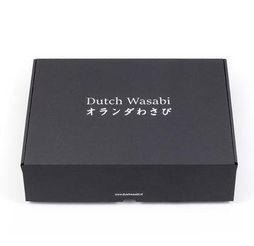 Dutch Wasabi Dutch Wasabi Cadeau doos