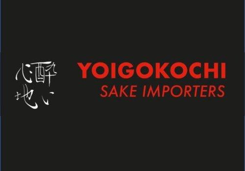 Yoigokochi