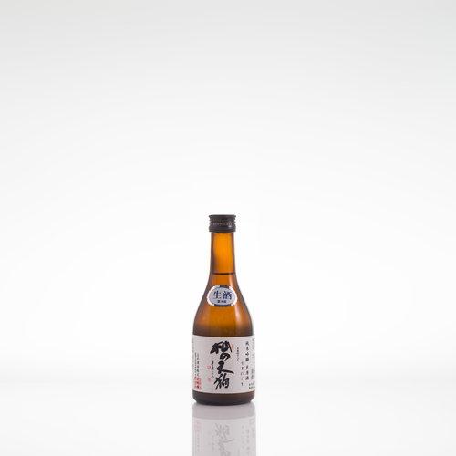 Uehara Shuzō Soma no Tengu
