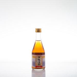 Mukai Shuzō Ine Mankai