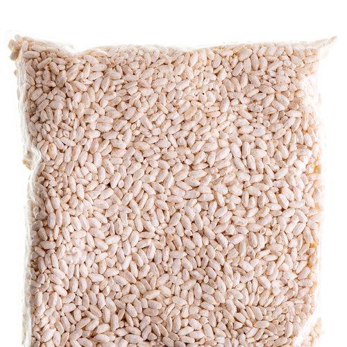 Inoue Honten Gedroogde kōji rijst