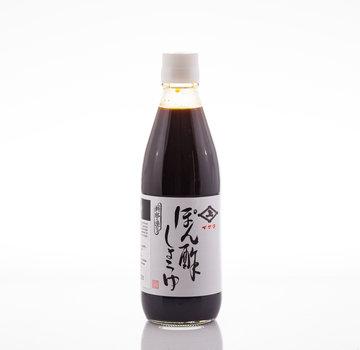 Inoue Honten Ponzu Shoyu