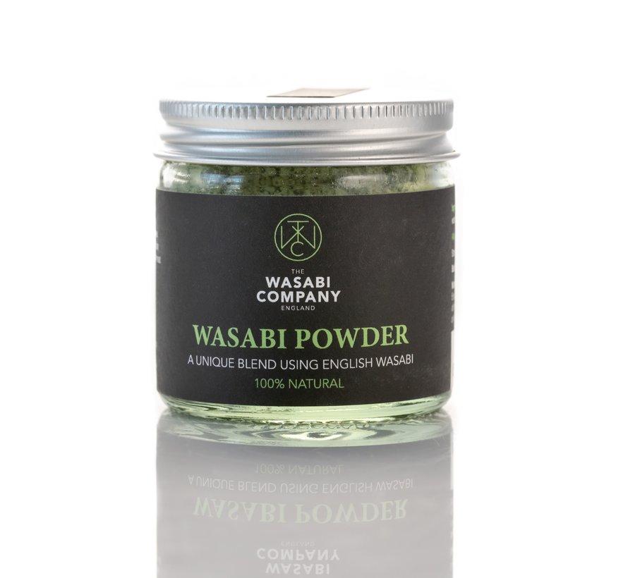 Wasabi Powder - 23g