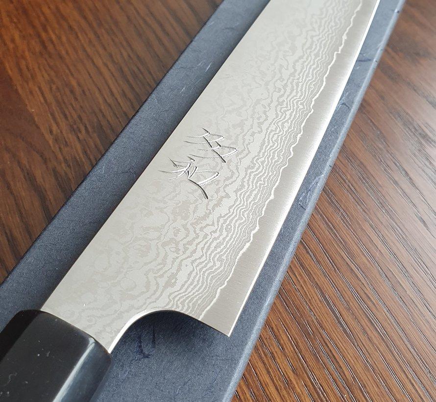 Tawa Sujihiki 270mm