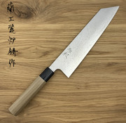 Rooij Tawa Gyuto Kiritsuke 240mm