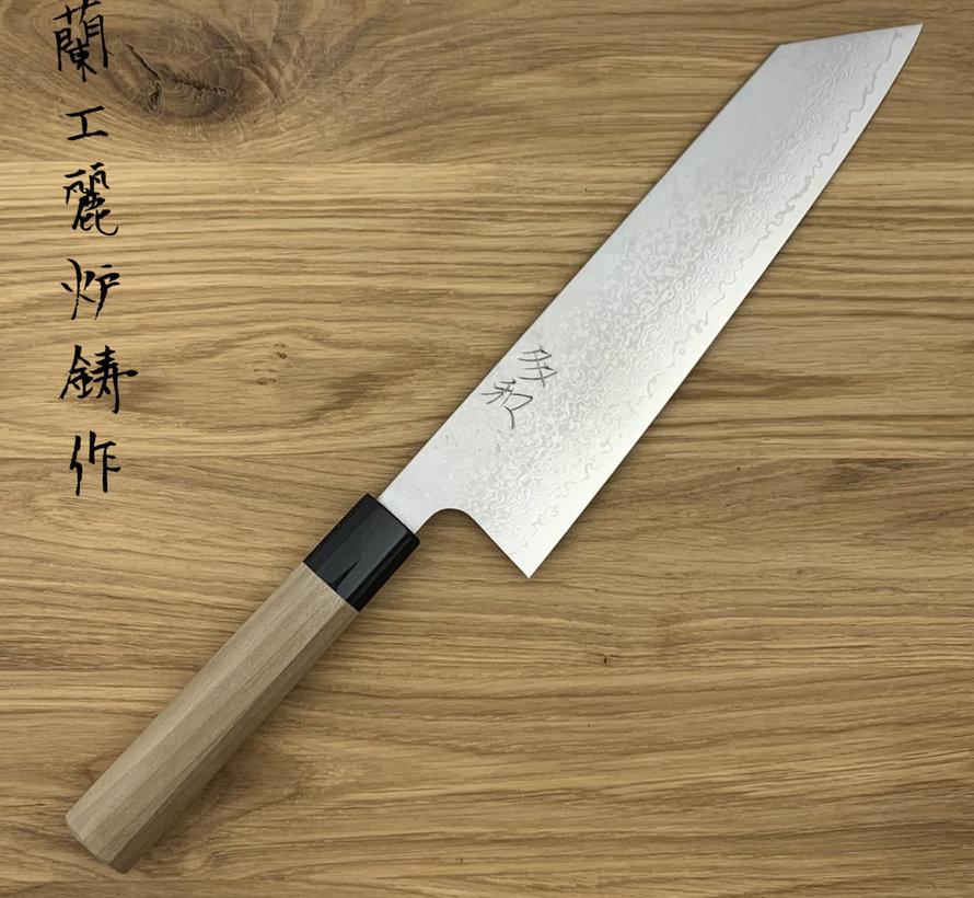 Tawa Gyuto Kiritsuke 240mm